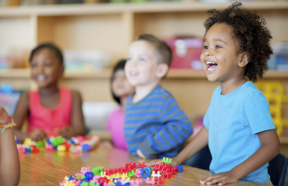 Factors to consider when choosing the best preschool