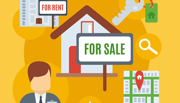 Everything You Must Know Before Becoming a Real Estate Agent