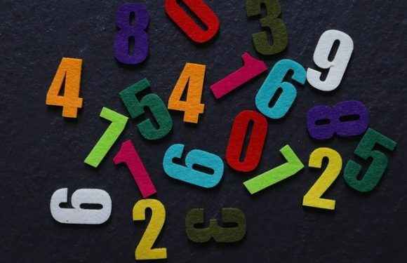 How numerology can help you grow in life
