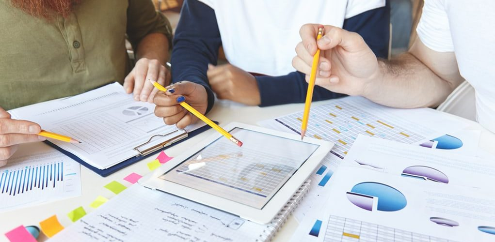 5 Biggest Growth Strategies to Run Your School Effectively