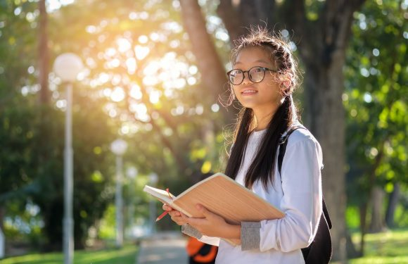 The Benefits of an International School